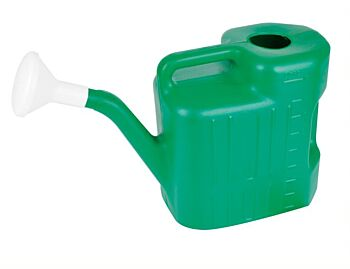 Watering Can 9 Lt Plastic