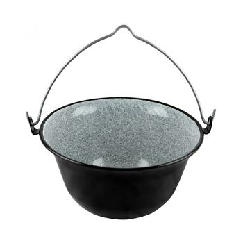 Country Style Bowl/Pot 34cm