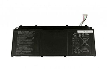 Replacement Battery For Acer Aspire S13 S5-371 S5-371-56VE AP15O5L
