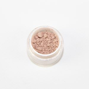 Pearlescent Shimmer Eye Shadow