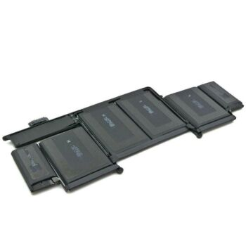 For Apple Macbook A1493 replacement battery