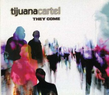 CD: They Come