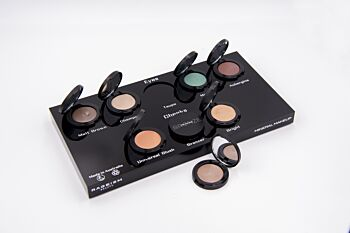 Rageism Beauty Eye and Contouring Bar - Made In Australia
