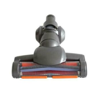 Motorized Floor Head Brush Vacuum Cleaner For Dyson V6 SV03 and DC44, DC45, DC58, DC59, DC61, DC62