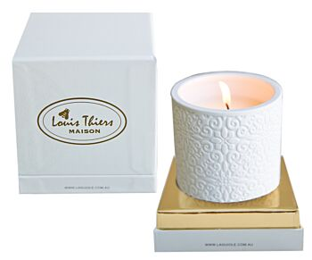 Maison Louis Thiers Aromatic Candle