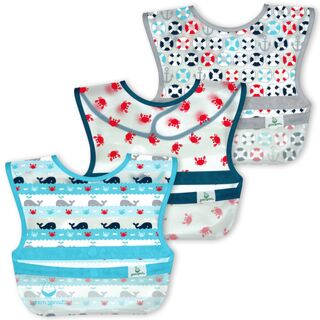 For Baby and Up