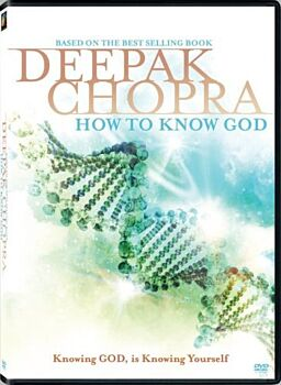 DVD: How To Know God
