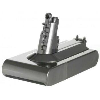 Dyson V11 Replacement Battery (Screw & Click-in Type)
