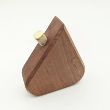 Tassie Timber Things Timber Scent Pods Essential Oil Diffusers