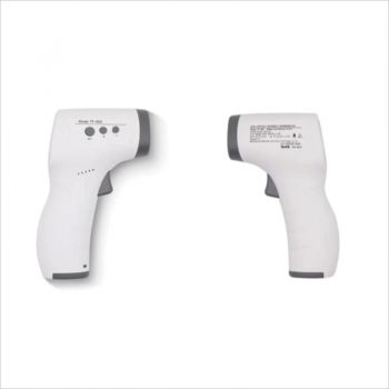 Infra red Thermometer (50 pcs)