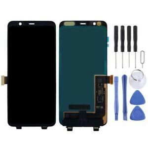 NEW OEM GOOGLE PIXEL 1 2 3 3A 4XL 5 LCD AMOLED DISPLAY+TOUCH SCREEN DIGITIZER