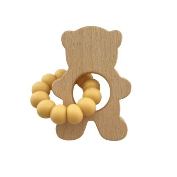 TED teether