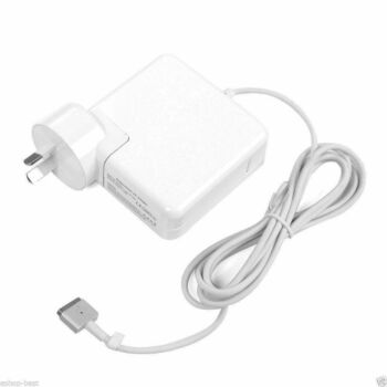 """Power Adapter Charger for 13"""" Apple MacBook Air A1466 2013 2014 2015 16 2017"""