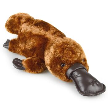 Platypus Silky (D) 4s Per Pack