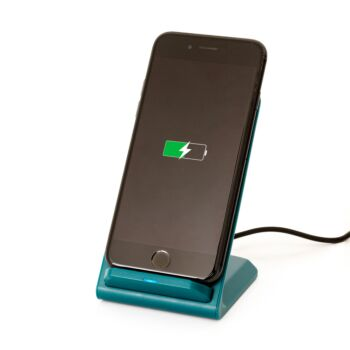 Super Fast - Wireless Charging Stand for Smartphone
