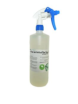 Eco-Home Safe Artificial Plant Cleaner 1000ml