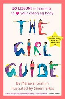 Girl Guide, The