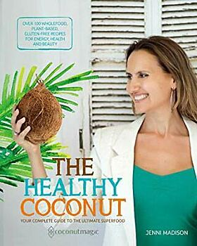 Healthy Coconut, The