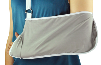 ObboMed Arm Sling (Small: for Teenagers)
