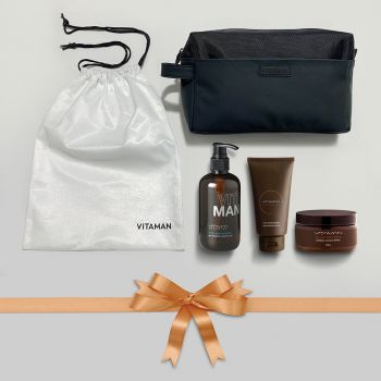 Ready for Summer Gift Pack
