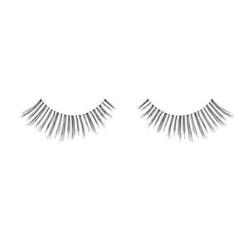 Ardell Runway Lashes