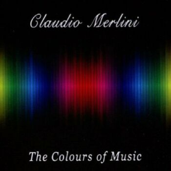 CD: Colours Of Music, The