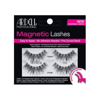 Ardell Magnetic Strip Lash