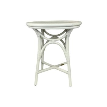 CTR Imports Conner Side Table