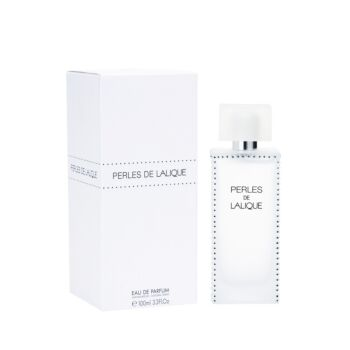 Perles by Lalique EDP Spray 100ml For Women