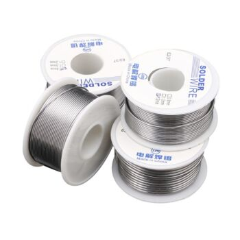 1.6Mm 500Gm 40/60 Resincore