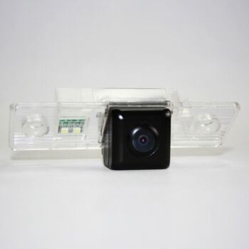 Reversing Rear View CCD Camera Cam for Holden Cruze Captiva 5 7 Video Cable