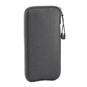 ONEJOY Mobile Phone Holster Pouch Black