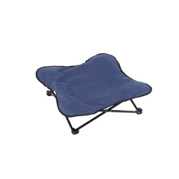 Charlie's Pet Portable and Foldable Outdoor Pet Chair