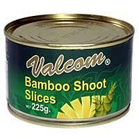 Bamboo Shoot Slices 230G