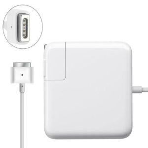 """60w Charger For Magsafe 2 MacBook Pro Retina A1502 13 13"""" 2012 2013 2014 2015"""