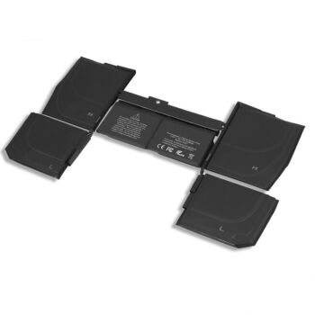 For Apple MacBook 12-inch A1534 Replacement Battery