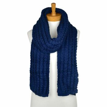 Taylor Hill Scarves & Co