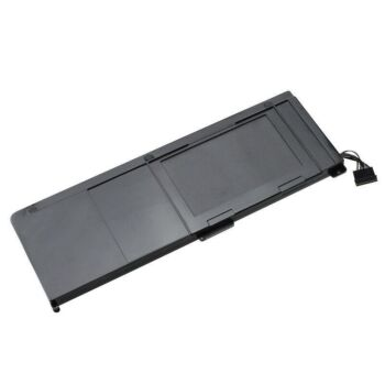 For Apple A1309 Battery Replacement