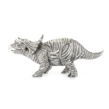 Triceratops Container