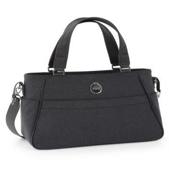 Egg Changing Bag - Special Edition - Black Diamond