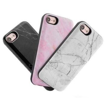 External Power Charger Battery Case Charging Cover For iPhone 12 11 Pro Max 8 X