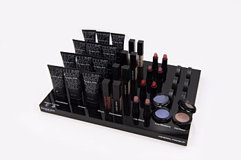 Rageism Beauty Bar - Australian Made, great products , great client return rate.