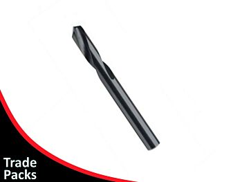 Drill Bit 3.0mm Single Ended HSS