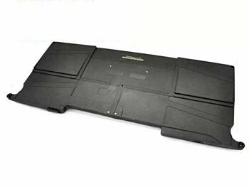 """Replacement Battery for Apple MacBook Air 11"""" inch A1465 A1406 A1495"""