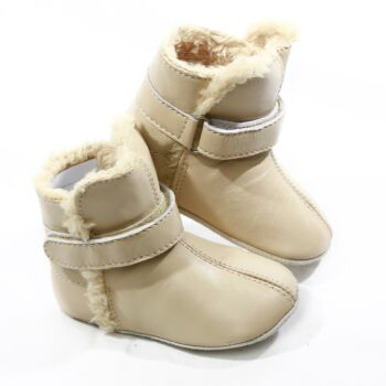 SKEANIE Shoes for Kids