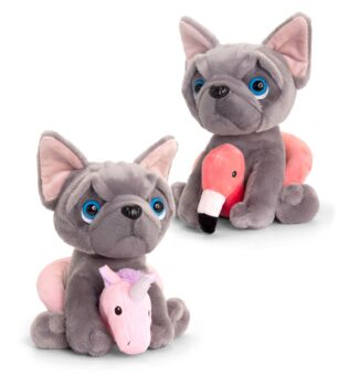 Frenchie Seaside 2s Per Pack