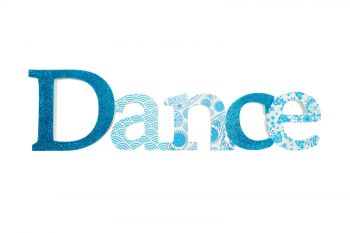Mad Ally Dance Sign_Blue