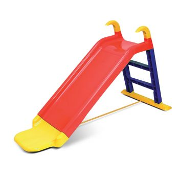 Starplay Slide w. Ladder and Extension