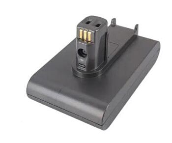 For Dyson DC30 Type A Replacement Compatible Battery