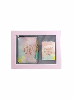 Beautiful Gift Set 2pc Beautiful Great Gift For This Mothers Day